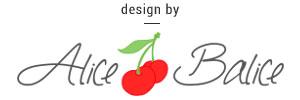 www.alicebalice.com