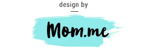Design by mom.me
