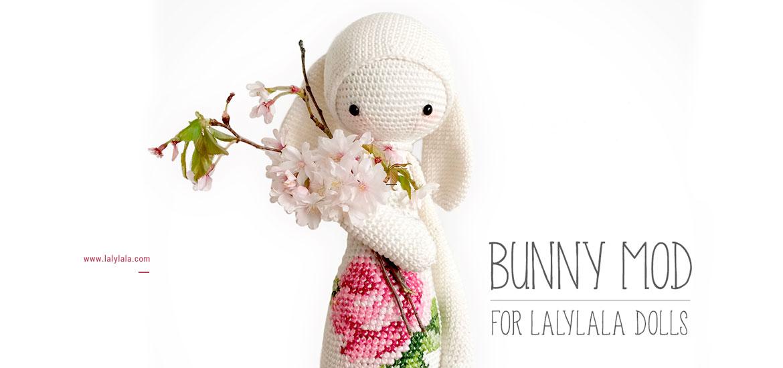 Free Crochet Amigurumi Doll Pattern Tutorials | Вязаные куклы ... | 550x1170